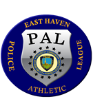 East Haven Police Athletic League