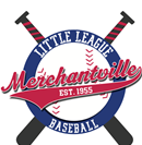 Merchantville Little League