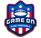 Game On Flag Football