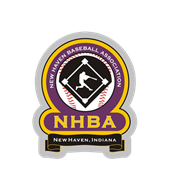New Haven Baseball Association