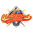 Clairemont Girls Fastpitch