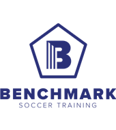 Benchmark Soccer Training