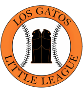 Los Gatos Little League