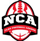 New Castle Area Flag Football League