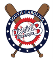 SC District3 Little League