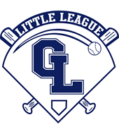 Gull Lake Little League