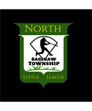 North Saginaw Township Little League