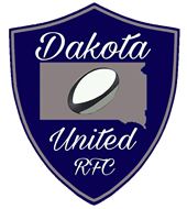 Dakota United Rugby Club