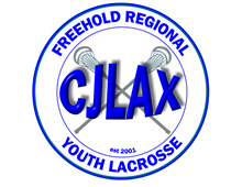 Central Jersey Lacrosse, Inc