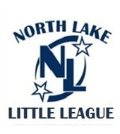 North Lake Little League