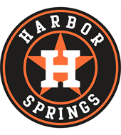 Harbor Springs Little League