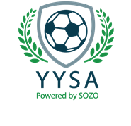 Yakima Youth Soccer Association