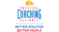 PCA Mandatory Coaches Training - March 14th