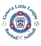 Geneva Little League