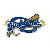 Highland Little League (IN)