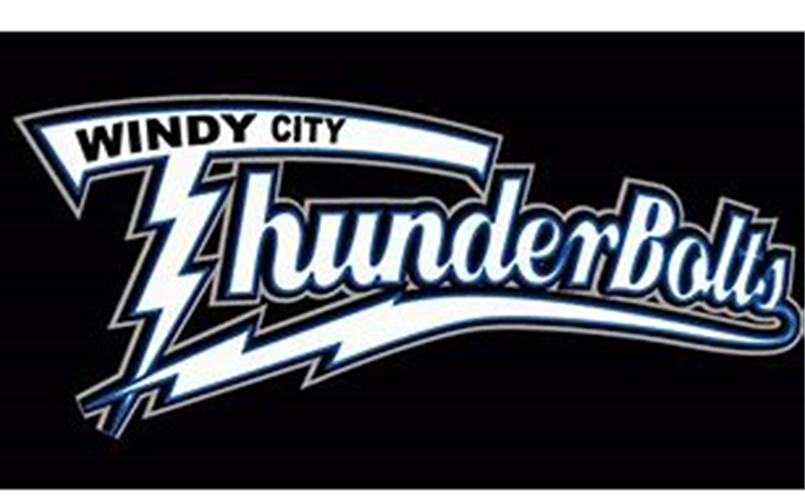 ThunderBolts Family Night on July 10, 6:05 game