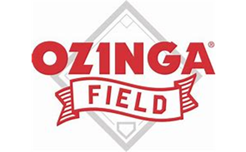 Play a game at Ozinga Field