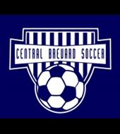 Central Brevard Soccer