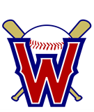 Whittier Little League