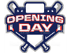 JLL Opening Day