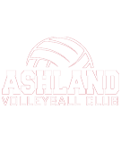 Ashland Volleyball Club