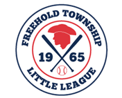 Freehold Township Little League