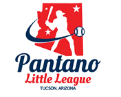 Pantano Little League