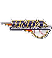 Bloomington Normal Baseball Association