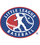 Chatham County Little League