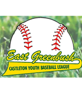 East Greenbush Castleton Youth Baseball League
