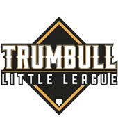Trumbull Little League