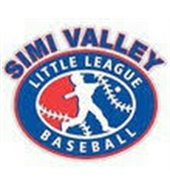 Simi Valley Little League
