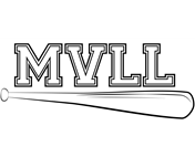 Minisink Valley Little League