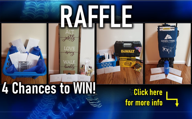 WIN COOL PRIZES!!!!