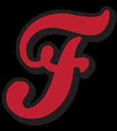 Fairfield American Little League