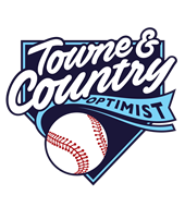 Town and Country Optimist Little League