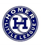 Homer Little League (AK)