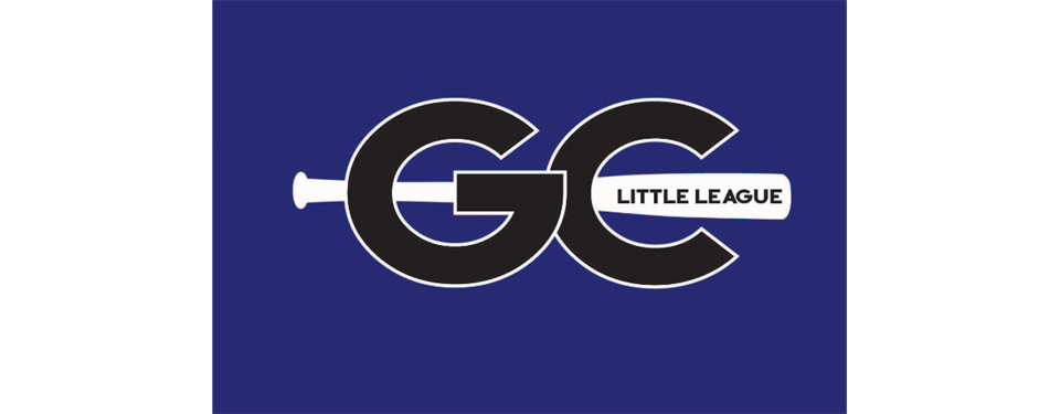 Gate City Little League