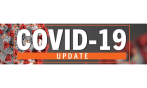 COVID-19 Update - May 14th