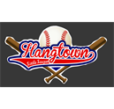 Hangtown Little League