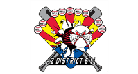 AZ6 District Little League Baseball Pool Play Completed; Championship Round Begins Saturday
