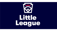 One Team.  One Little League. The New Little League