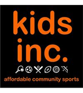 Dallas Kids Inc