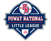 Poway National Little League