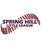 Spring Hill Little League