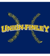 Union Finley Area Athletic Association