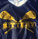 Kittery Youth Lacrosse