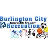 Burlington City Recreation