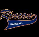 Rincon Little League