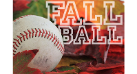 2019 Fall Ball Registration is Now Open